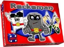 Rockoman