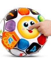 Ballon Rigolo (Ang)