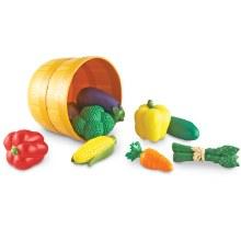 New Sprouts - Boisseau de légumes