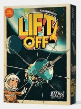 Lift Off (Ang.)