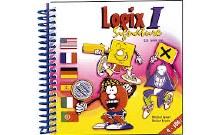 Logix 1 Signature