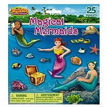 Imaginetics - Sirènes magiques
