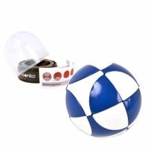 Marusenko Sphere - Niveau 1