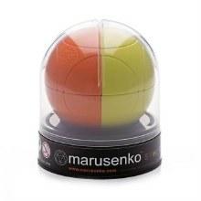 Marusenko Sphere - Niveau 4