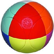 Marusenko Sphere - Niveau 5