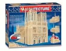 Cathédrale de Notre-Dame-de-Paris