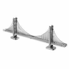 Metal Earth - Golden Gate