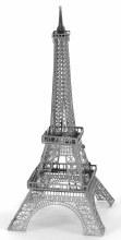 Metal Earth - Tour Eiffel