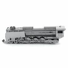 Metal Earth - Locomotive à vapeur