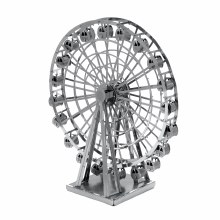Metal Earth - Grande Roue