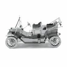 Metal Earth - Ford Model T 1908