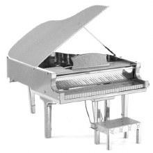 Metal Earth - Grand Piano