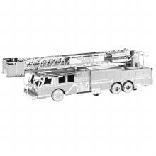 Metal Earth - Camion de pompier