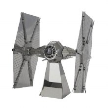 Metal Earth - Tie Fighter