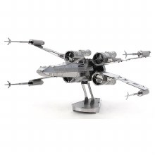 Metal Earth - X-wing starfighter