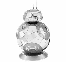 Metal Earth - BB-8