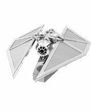 Metal Earth - Tie Striker