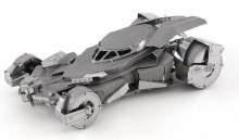 Metal Earth - Batmobile 2016