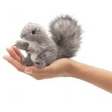 Mini Écureuil
