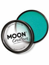 Moon Creations - Pastille Turquoise