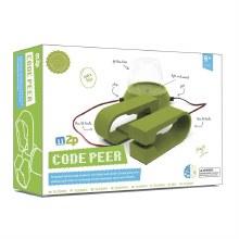 M2P Code Peer