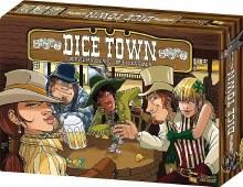 Dice Town (Français)