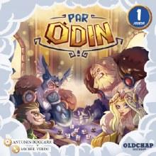 Par Odin
