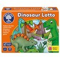 Dinosaure Lotto