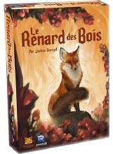 Le Renard des Bois (Fr.)