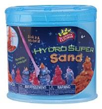 Hydro Super Sand