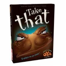 Take That ! (fr)