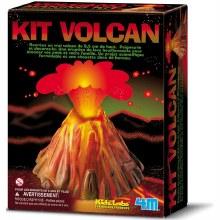Kit Volcan