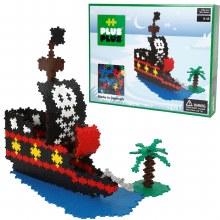 Plus Plus Mini Basic Pirates 1060 mcx
