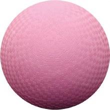 Ballon Chasseur