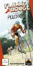 Flamme Rouge - Ext. Peloton