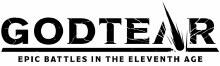 Godtear - Kickstarter Edition