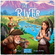 The River (Ang)