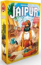 Jaipur Édition Limitée