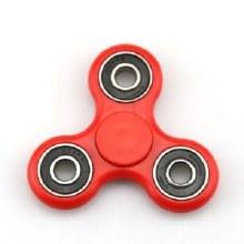 """""""Spinner"""""""