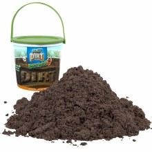 Sceau de Play Dirt