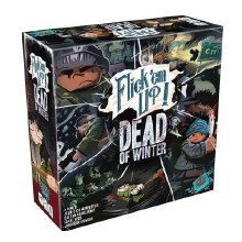 Flick'em Up Dead of Winter (Bil.)