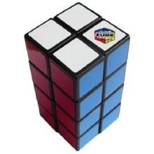 Rubik's 2x2x4