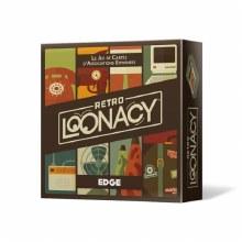 Retro Loonacy