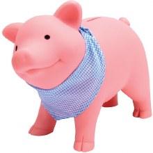 Banque Piggy le cochon