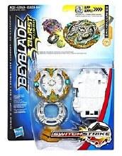 Beyblade Burst Turbo - Richalcum O3