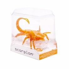 Hexbug - Scoripion