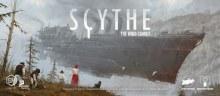 Scythe - WindGambit