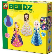Beedz - Princesse