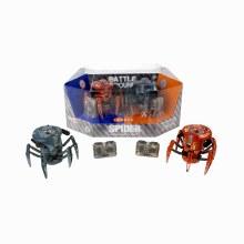 Battle Ground Spider