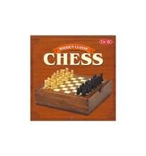 Petit jeu d'échecs